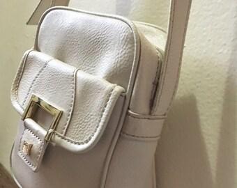 Liz Claiborne shoulder purse--LIKE NEW!