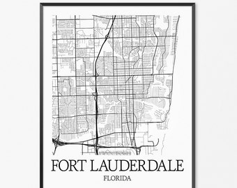 fort lauderdale etsy