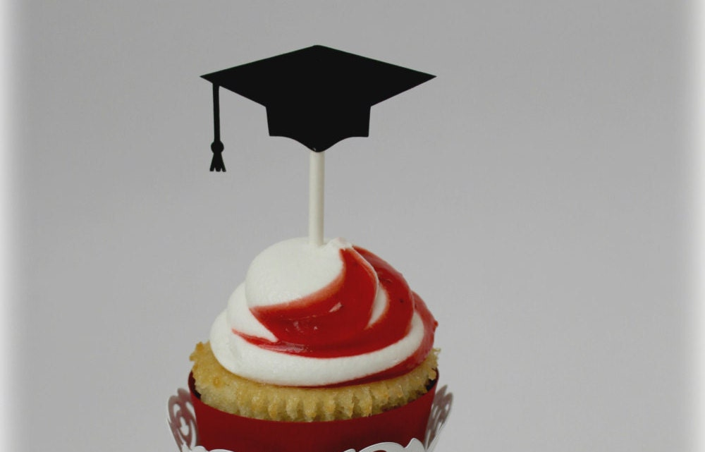 Graduation Cake Toppers Australia