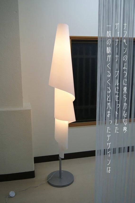 Floor lamp jk170l contemporary modern lighting home decor art - Floor lamps for teenage bedrooms ...