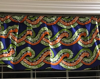 Valance, Window coverings, Curtain, Drapery, Curtain tier