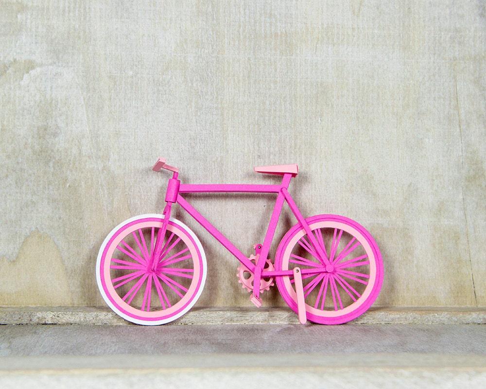 Custom my essay bicycle
