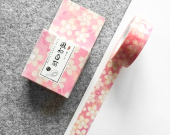 Cute washi tape #4 | Cute Stationery