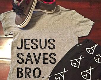 Hipster Jesus Etsy