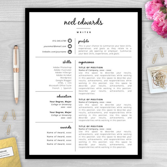 ... Letter Examples, Cover Letter Template, Sample Resumes, Resume Sample