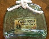 Small Captain Morgan Private Stock
