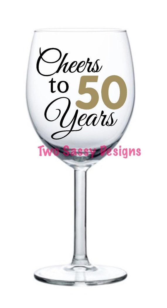 Birthday Gift For Wine Drinker