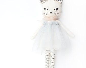 Sophie Le Chat