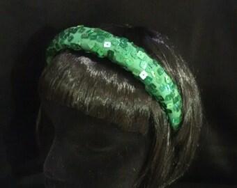 Ladies Headband ' Amelia'