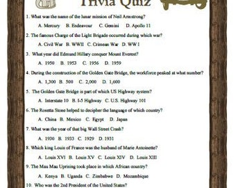 Friends TV Show Quiz - ProProfs Quiz