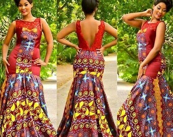 Clssic dress for women