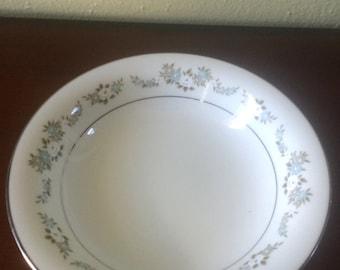 Noritake Leonore Soup Bowl