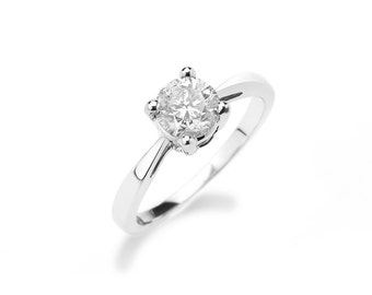 Professional RING PHOTOGRAPHY Service (Rings) White background shots for selling online. Price is per shot.