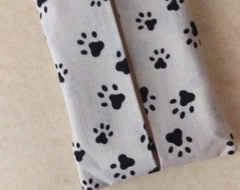 Tissue case #8