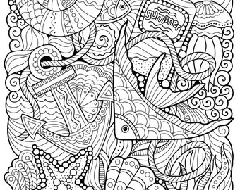 Trippy Coloring Pages Free Snowflake Coloring Pages Free