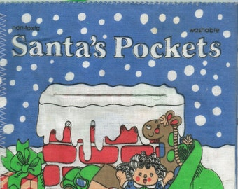 Santa's Pockets