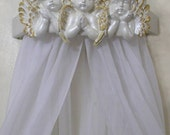 My sweet heaven bed crown, only 3 available