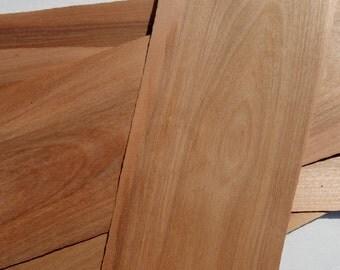 Birch Veneer Sheets, Reclaimed veneer, real wood veneer