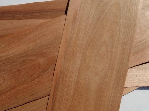 birch veneer sheets reclaimed veneer real wood veneer. Black Bedroom Furniture Sets. Home Design Ideas