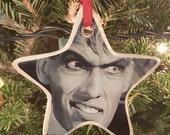 You Rang Ornament