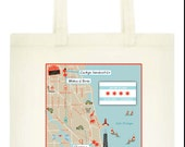 Listing for Jackie - 30 Totes RUSH