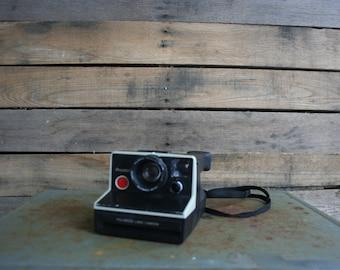 Vintage Polaroid Pronto! Land Camera