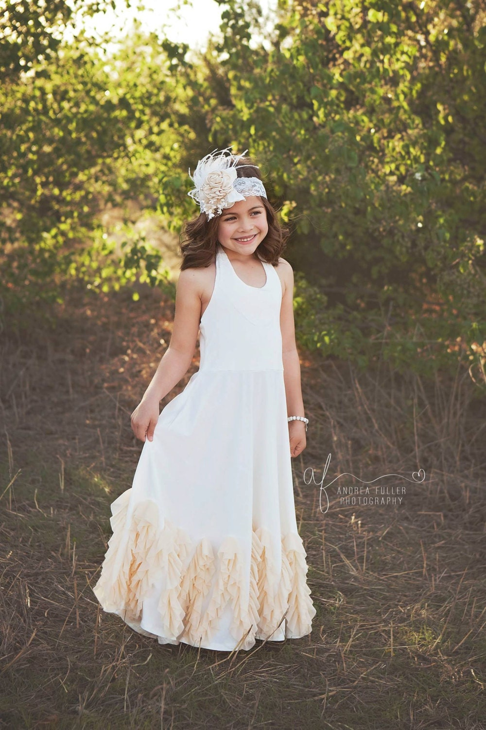 boho flower girl dress flower girl dresses flower girl dress