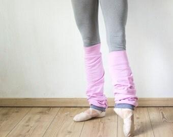 ballet leg warmers, dancer leg warmers, yoga leg warmers, ballet socks, dancer wear