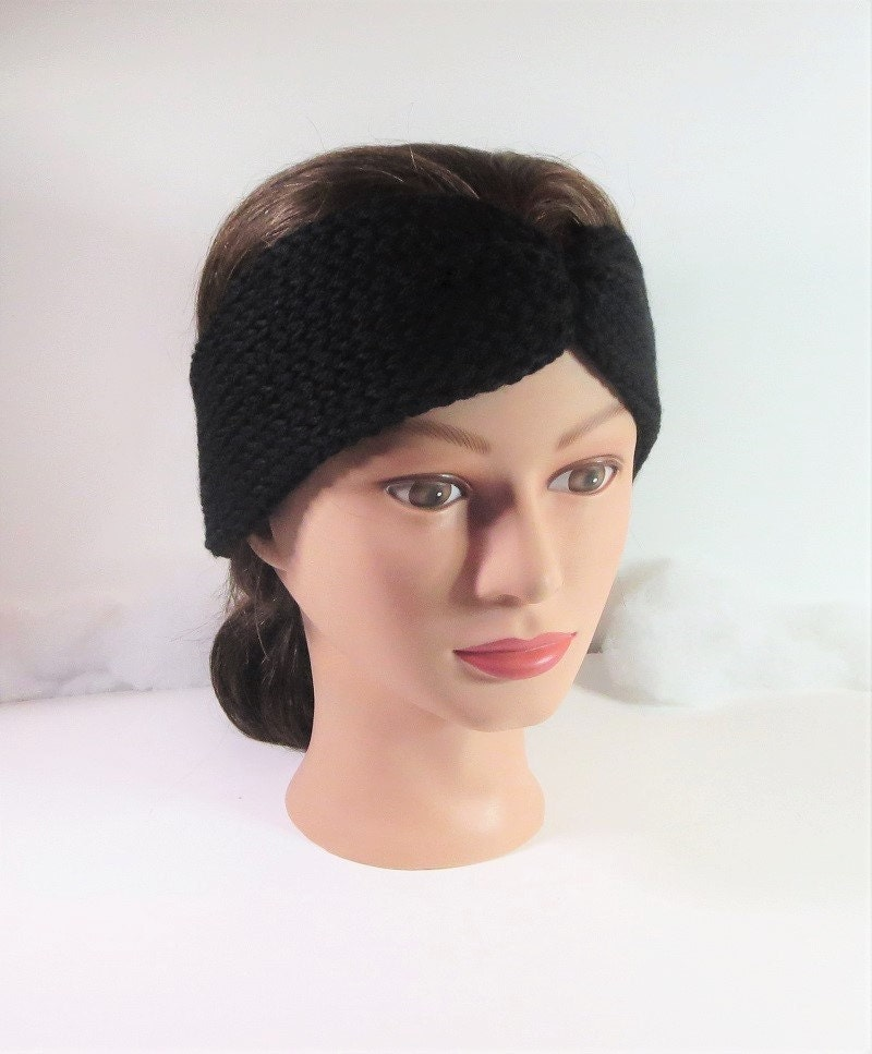 Find the best selection of cheap knit headband in bulk here at pimpfilmzcq.cf Including headband women white and black bridal headbands at wholesale prices from knit headband manufacturers. Source discount and high quality products in hundreds of categories wholesale direct from China.