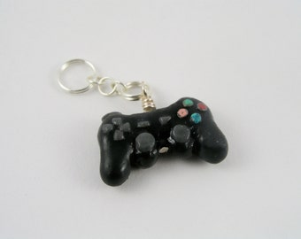 Itsy Playstation Controller