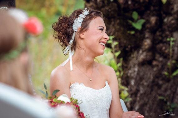 Bespoke Bridal Headpiece, Custom order, silk flowers, birdcage veil, floral headband, millinery headpieces,