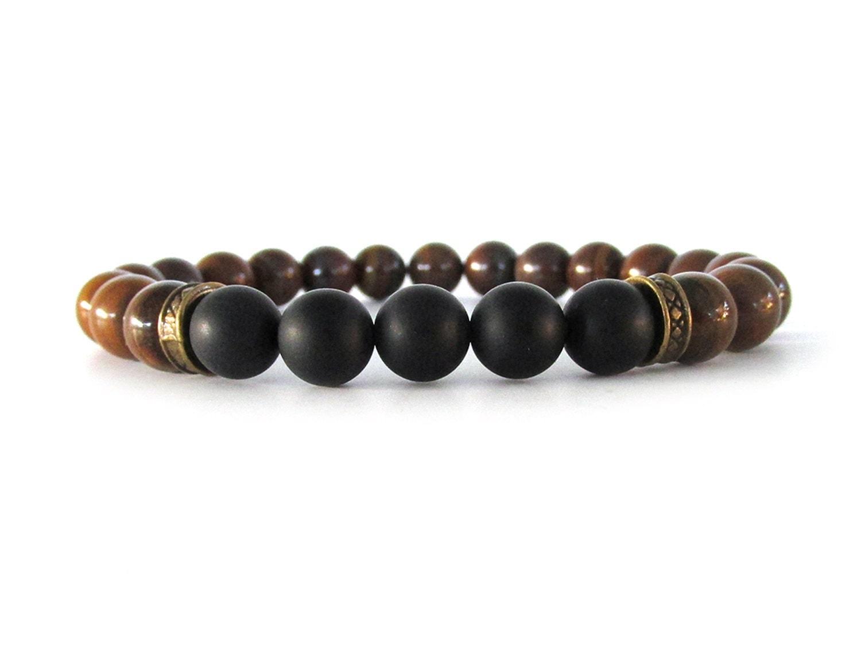 s bracelet stretch bracelet s jewelry