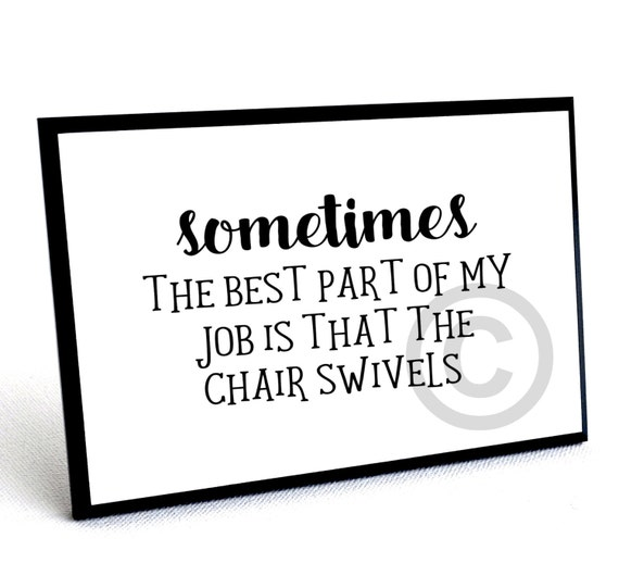 Funny Desk Signs Funny Signs For Work Funny Signs For