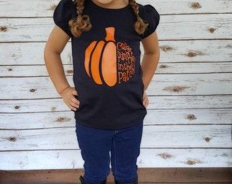 Pumpkin Patch Shirt, Cutest Pumpkin in the Patch Shirt, Pumpkin Shirt, Pumpkin Patch Outfit, Kids Pumpkin Shirt, pumpkin shirt kids