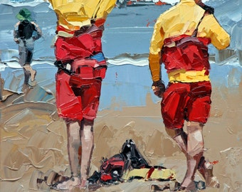 "Fine Art Print | 8"" x 10"" 