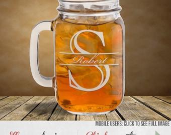 """Trouver """"mason jar"""" dans Nourriture et boissons"""