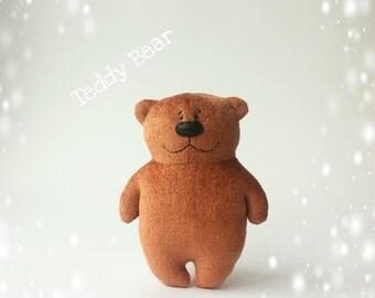 stuffed animal Teddy bear, plush toy bear, kids toy bear, toddler toy bear, soft toy bear, stuffed bear, teddy bear, baby toy bear