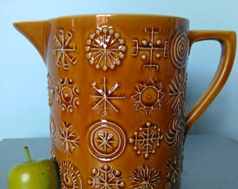 Unique Portmeirion Pottery Related Items Etsy