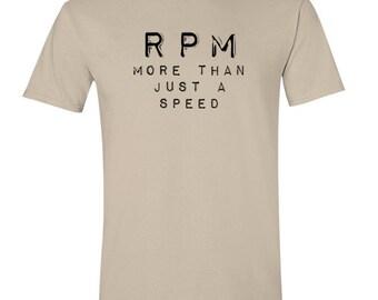 Funny t-shirt- unique gifts, graphic tshirt, music tshirts, vinyl record, vintage records, boyfriend gift, funny tees, uk tshirts, mens gift