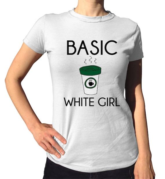 how to catch a basic white bitch