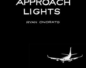 Below The Approach Lights