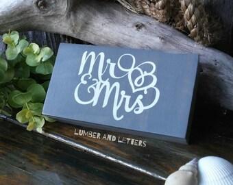 Wedding Ring Box - Wedding Ring Box Rustic - Ring Bearer Box - Rustic Wedding Ring Box - Personalized Ring Bearer Box - Double Ring Box