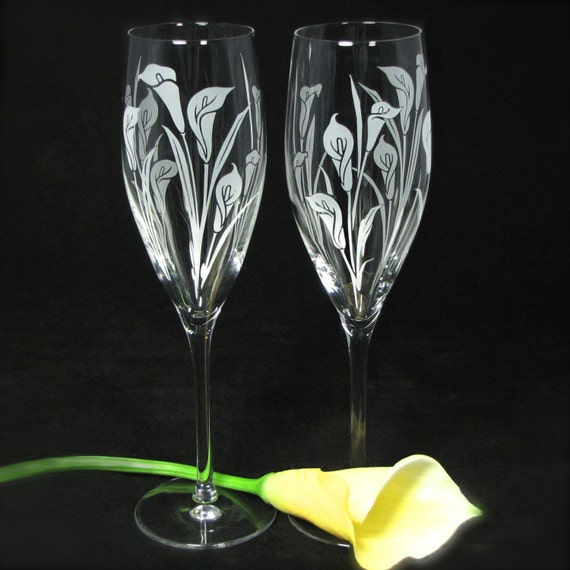 Wedding Gift Crystal Glasses : favorite favorited like this item add it to your favorites to revisit ...