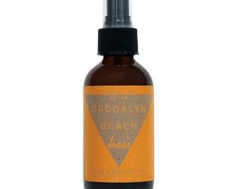 Brooklyn Beach Hair > Summer Scent