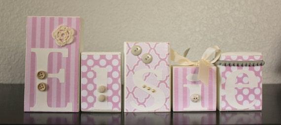 Blush Pink Cream Nursery Cream Pink Nursery Pink Cream Baby