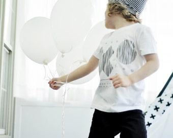 Valentines day shirt, Boys valentine shirt, Girls valentine shirt, Xoxo shirt, Hugs and kisses, Kids graphic tee, Toddler clothes
