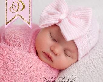 BABY GIRL HAT,newborn baby girl, baby girl newborn hat, girl baby hat, hat baby girl, newborn girl, newborn hat, girl baby newborn