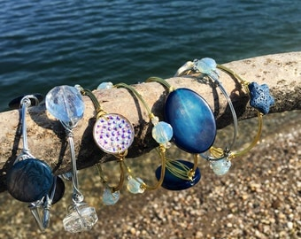 Nautical Mile Collection