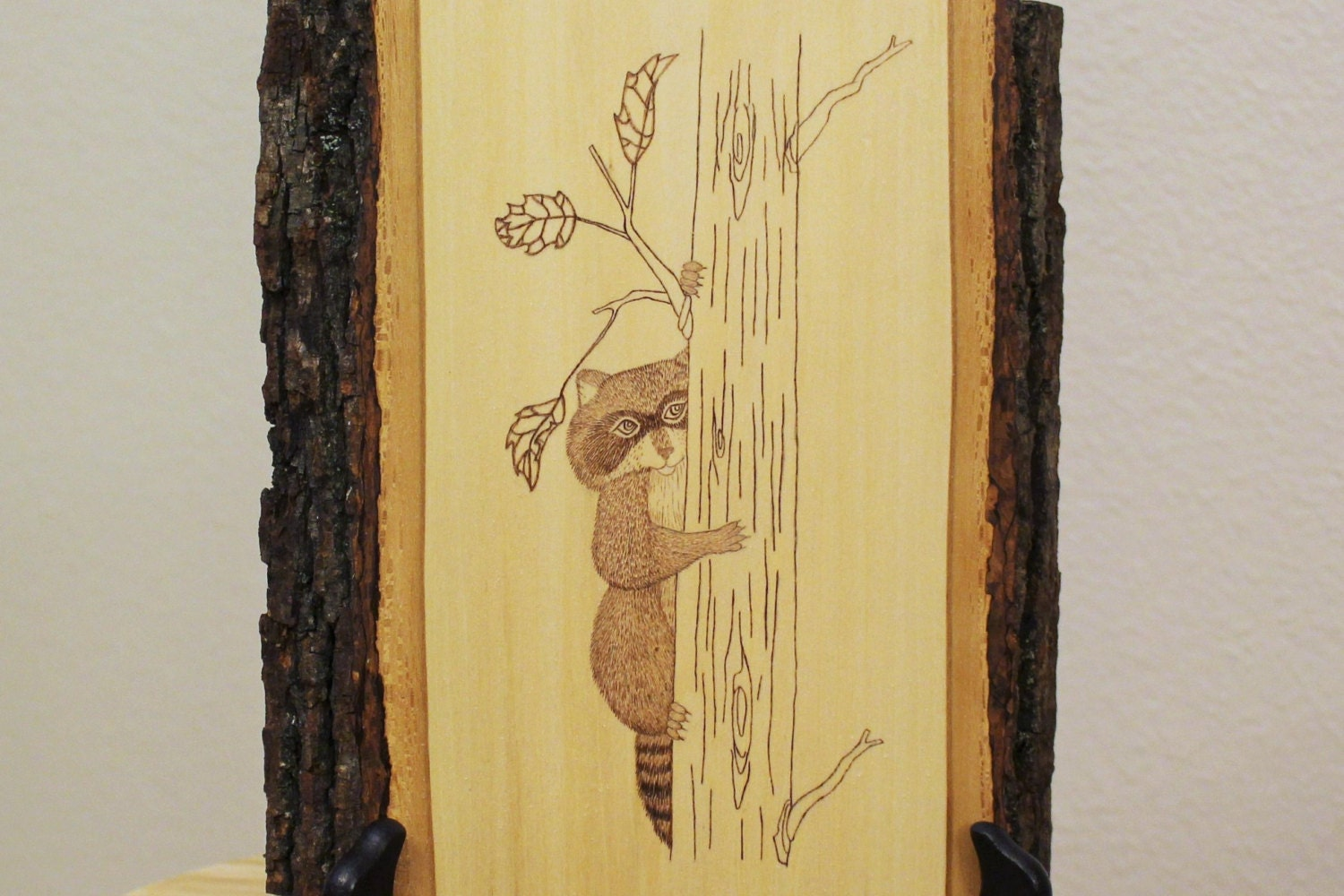 Modern Hunting Wall Decor Gift - Wall Art Collections ...
