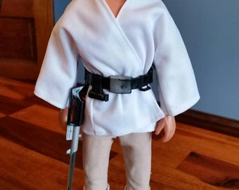1978 Star Wars 12 inch Luke Skywalker